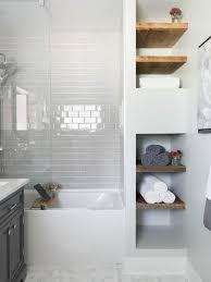 CONTEMPORARY BATHROOM IDEAS Boshdesignscom - Trendy bathroom designs