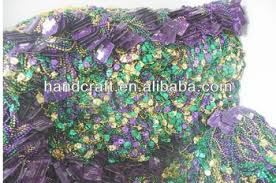 mardi gras bead bags mardi gras bead bags buy glass bags beaded bags