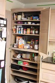Pickled Oak Kitchen Cabinets Pickled Oak
