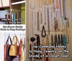 how to organize ideas smart closet organizing ideas alldaychic