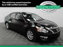 used nissan altima for sale in tampa fl edmunds
