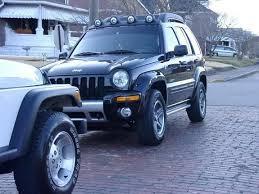 2004 jeep liberty window regulator recall best 25 2007 jeep liberty ideas on jeep liberty jeep