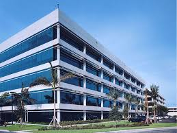 florida power light mcveigh mangum engineering florida power and light office building