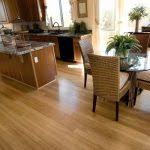 flooring hardwood floor refinishing contractors nj ri in 39 mega