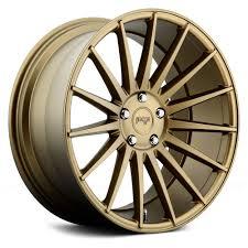 lexus bronze rims niche form wheels bronze rims