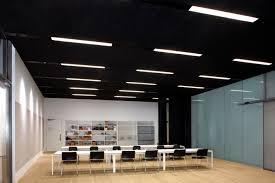 closest office laminate flooring pinterest acoustic