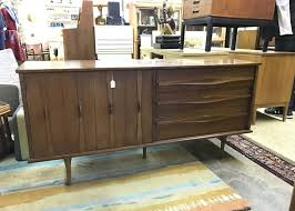 Modern Furniture Stores Minneapolis by Vintage Sales Store Openings And Mid Century Modern Furniture