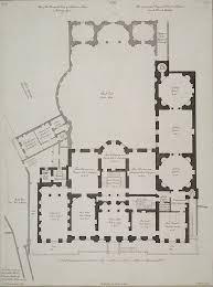 georgian floor plans look inside a georgian townhouse lathan novelist