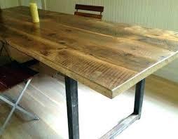 buy reclaimed wood table top reclaimed wood desk diy large size of reclaimed wood coffee table
