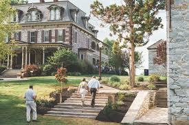 Wedding Venues In Lancaster Pa Lancaster Wedding Venues Lancaster Pa Wedding Dj Rockin Out Dj