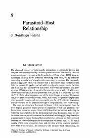 custom dissertation hypothesis ghostwriters for hire custom