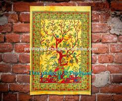 tree of wall hanging tree of wall hanging suppliers and