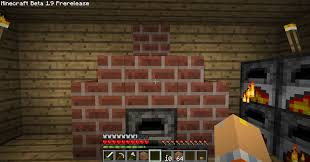 epic chimney screenshots show your creation minecraft forum