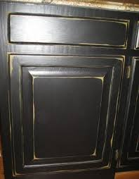 how to distress wood cabinets how to distress dark wood cabinets functionalities net