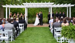 wedding arches houston trellis wedding trellis rental gratifying wedding arches for