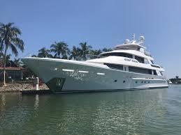 luxury homes naples fl 100 luxury homes in naples florida luxury homes in florida boca