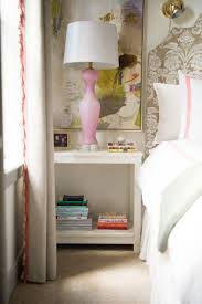 How To Make Bedroom Romantic How To Make Your Bedroom An Oasis The Everygirl