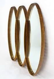 mid century mirror exciting mid century modern wall mirror pics inspiration tikspor