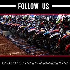 motocross racing parts rider support mainmoto imports motorcycle parts motorcycle