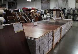 beautiful laminate flooring warehouse 1233 mm handscraped laminate