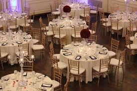 rental wedding decor wedding corners
