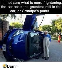 Car Accident Meme - 25 best memes about car accident car accident memes