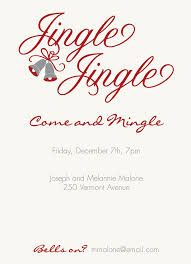 Christmas Party Invitations Pinterest - holiday party invitations google search invites pinterest