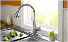 grohe kitchen faucets warranty kitchen superb grohe parts warranty grohe ladylux plus sprayhead