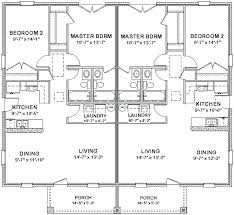 large 2 bedroom house plans two bedroom cabin plans lidovacationrentals