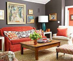 furniture for livingroom how to arrange living room furniture