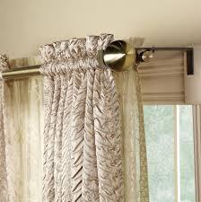 Adjustable Double Curtain Rod Brackets Bracketsuk Com Excellent Room With Bracketsuk Com Affordable