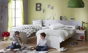 site chambre enfant comment organiser la chambre enfant lorsqu il reçoit des amis