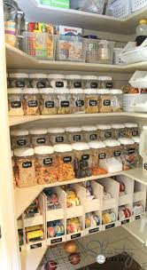 Kitchen Cabinet Storage Ideas Kitchen Cabinet Organization Kitchen Cabinet Storage Ideas