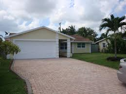 356 azalea st palm beach gardens fl 33410 mls rx 10243587