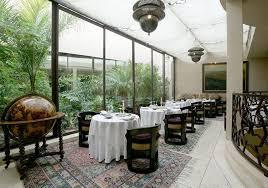 Luxury Restaurant Design - marrakech luxury restaurants marrakech
