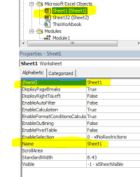 excel using vlookup to copy and paste data into a separate