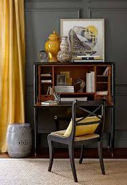 913 best home office images on pinterest office ideas home
