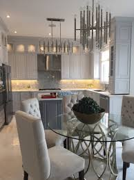 tour of a model home at the vales of humber in brampton