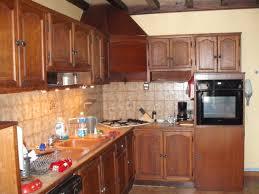 cuisine a peindre peindre une cuisine cuisine bois comment peindre une cuisine en