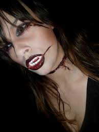 halloween makeup vampire halloween makeup beautiful makeup