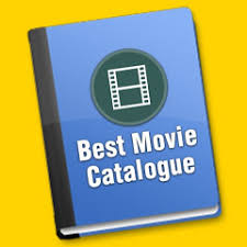 download best movie catalogue chanel videos