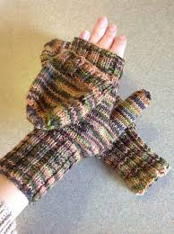 305 best knitting projects fingerless gloves mitts wrist warmers