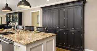Kitchen Cabinet Painting Cost Contemporary Kitchen Cabinet Painting Cost Tags Kitchen Cabinet