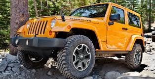 jeep rubicon colors 2014 how to select the best tires for your jeep wrangler