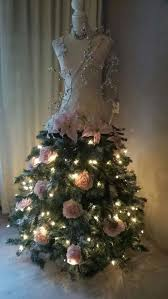 66 best pink christmas trees and decorations images on pinterest