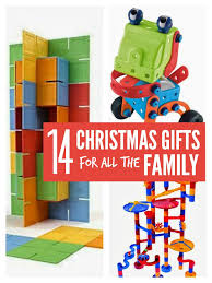 136 best family gift ideas images on great gifts gift