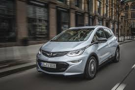 opel ampera opel ampera e launch executive https www topgear nl autotests