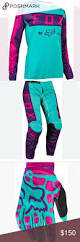 motocross gear fox best 25 dirt bike gear ideas on pinterest dirt bike riding gear