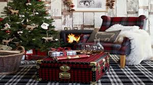 100 christmas decorating ideas for kitchen 45 best
