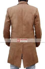 mens double breasted coat 850x1300 jpg